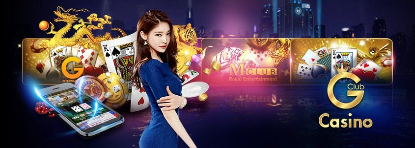 The Best Online Casino Gambling Site in Cambodia